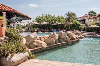 תמונה של Executive Studio at Cabo Country Club בקאבו סן לוקס