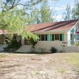 Casa, 4 habitaciones - Imagen destacada