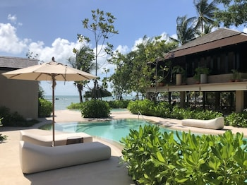 Foto del The Spa Resorts en Koh Samui