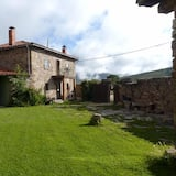 Casas Valrural Fani, Branosera