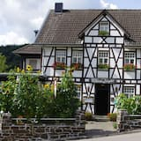 Hotel Ziegler