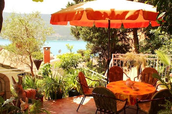 Picture of Guest House Tomanovic in Herceg Novi