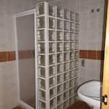Family Room, Private Bathroom (6 people) - Bathroom