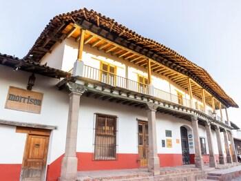Image de Casa la Batucada à Valle de Bravo