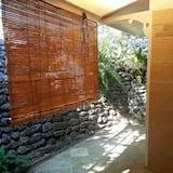 Villa, 3 Bedrooms, Sea View - Bathroom Shower