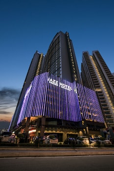 Picture of Jazz Hotel Penang in Penang