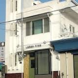 Lemon Tree Guesthouse 1 - Hostel