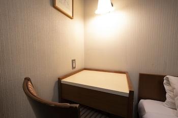 金澤掛川片町生態飯店的相片