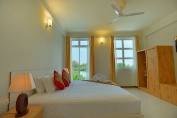 Picture of Rasdhoo Grand & Spa in Rasdhoo
