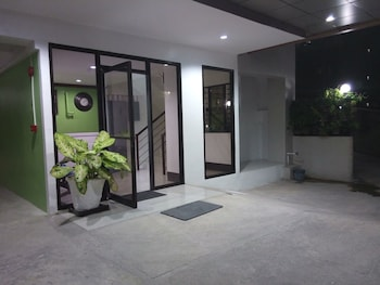 Picture of Residencia Isabella in Cebu