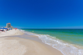 Picture of Phoenix West II by Hosteeva in Orange Beach