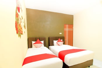 Picture of OYO 217 A1 Hotel in Surabaya