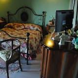 Comfort Double Room - Mountain View