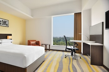 Picture of Fairfield by Marriott Ahmedabad in Ahmedabad