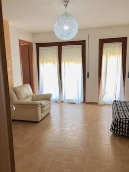 Introduce sus fechas y vea precios de hoteles última hora en Pescara