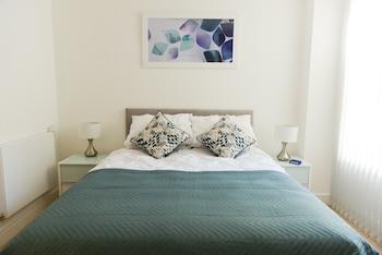 Foto del Greenwich West Apartments - Peymans en Londres