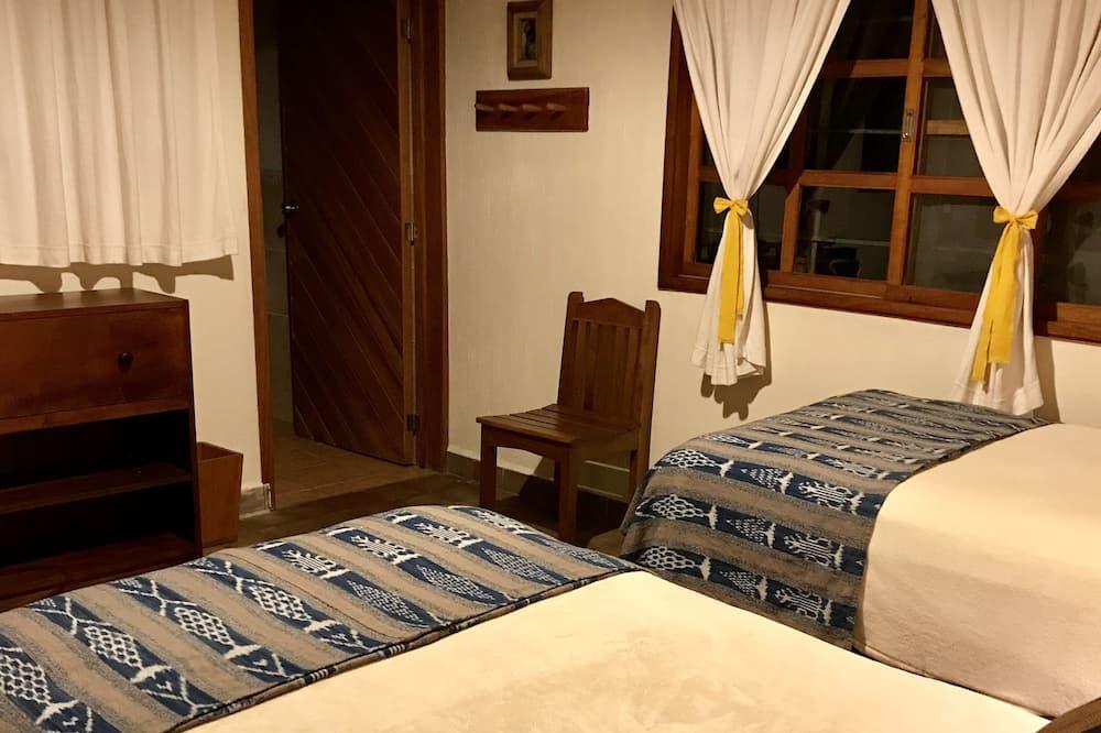 Basic Double Room, Non Smoking - Room