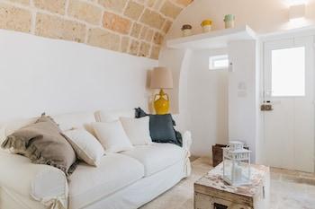 Picture of Maison 28 in Polignano a Mare