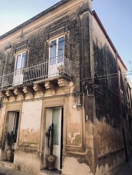 Φωτογραφία του Casa Scianna Noto, Noto