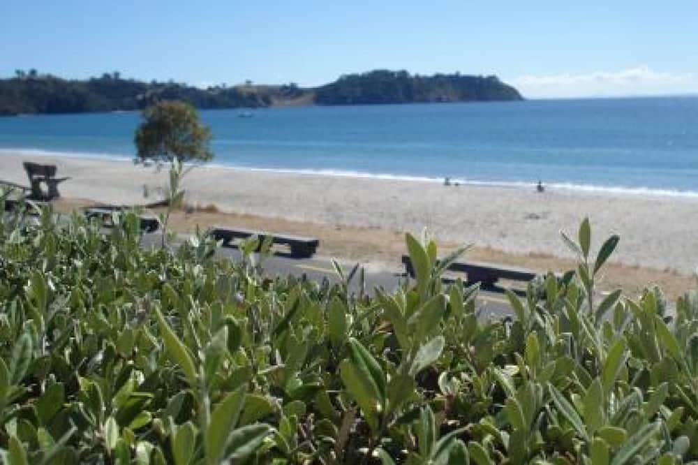 House, Multiple Beds, Beach View (On the Beach) - Beach