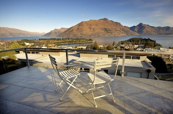 Picture of 13 Poole Lane in Queenstown