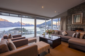 Picture of 13 Poole Lane, Villa 4 in Queenstown