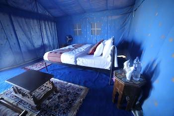 Bild vom Jaipur Desert Camp in Jaisalmer