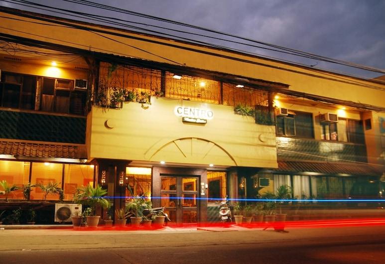 Centro Mactan Suites, Lapu-Lapu