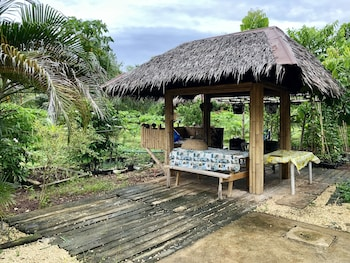 Picture of Bohol Garden Homes in Panglao