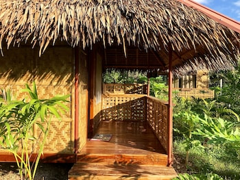 Foto di Bohol Garden Homes a Panglao