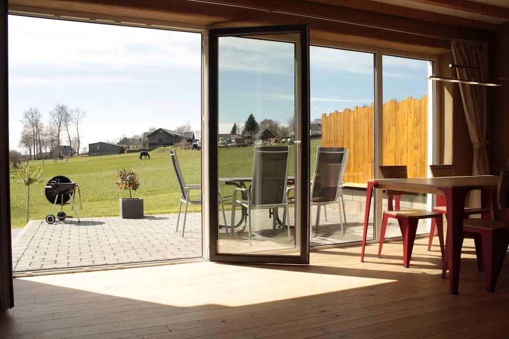 Premium House, 2 Bedrooms, Valley View - Room