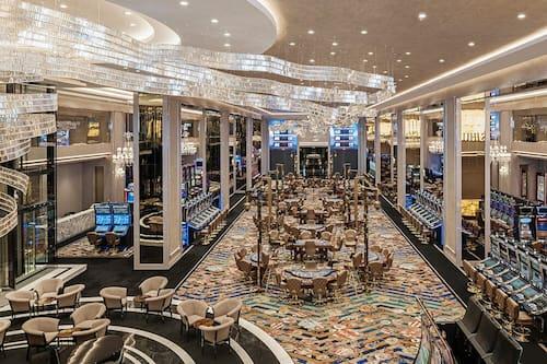 Book Kaya Palazzo Resort Casino In Kyrenia Hotels Com