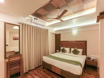 Picture of Treebo Trend Goodland Residency in Thiruvananthapuram