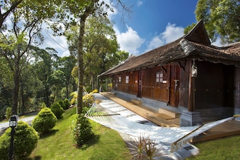 ภาพ Spices Lap Thekkady ใน อุทุมพันโฉละ