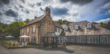 Picture of The Royal George Tintern in Chepstow