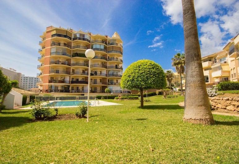 Erisa 68, Torremolinos, Hotellområde
