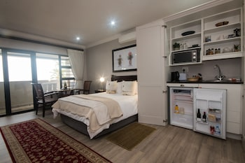 Picture of Hillside Guesthouse in Umhlanga