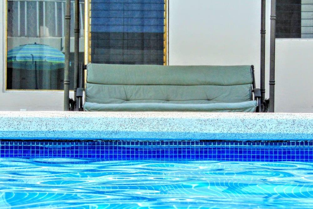 Aohom Santuario Hotel & Spa