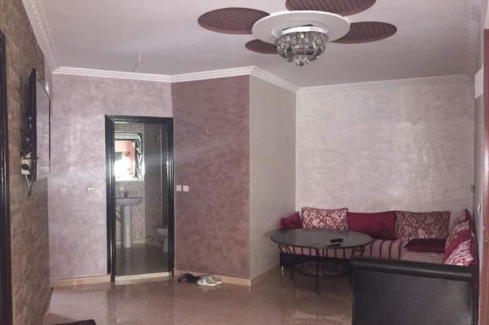 διαμέρισμα στο Μαρόκο διαθέσιμο
