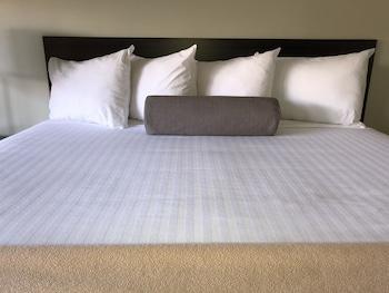 Foto van Hotel Elevation in South Lake Tahoe