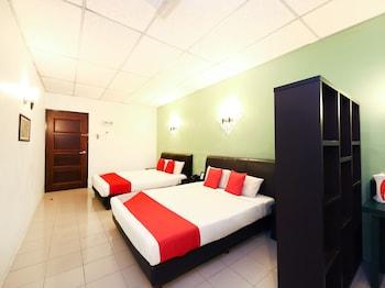 Φωτογραφία του OYO 539 Dowifi Hotel, Sungai Petani