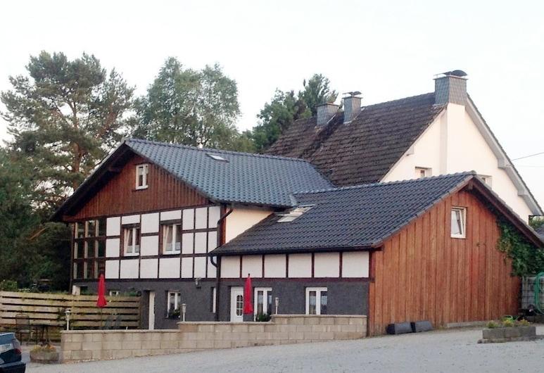Pension Els Monschau, Monschau