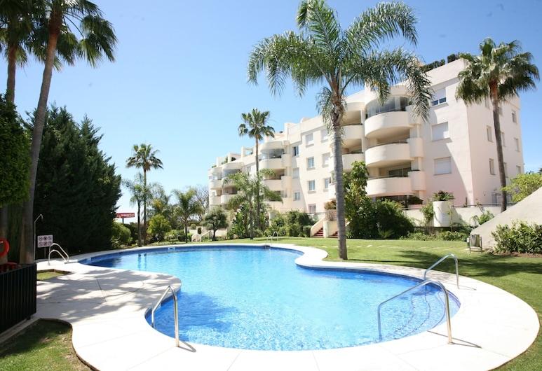 Gran Ducado Sky Paradise, Marbella