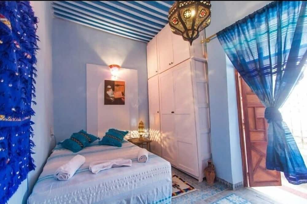 Comfort Triple Room, Multiple Beds, Non Smoking - Guest Room