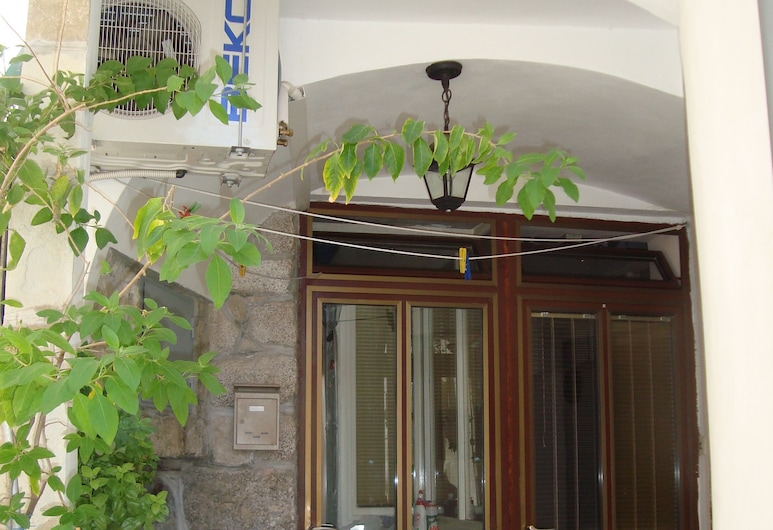 Apartment Pera, Split