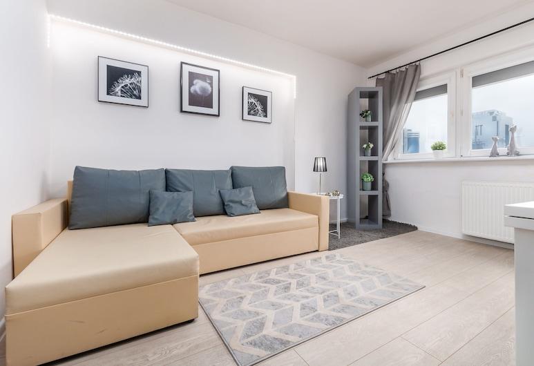 Little Home - Warso, Βαρσοβία