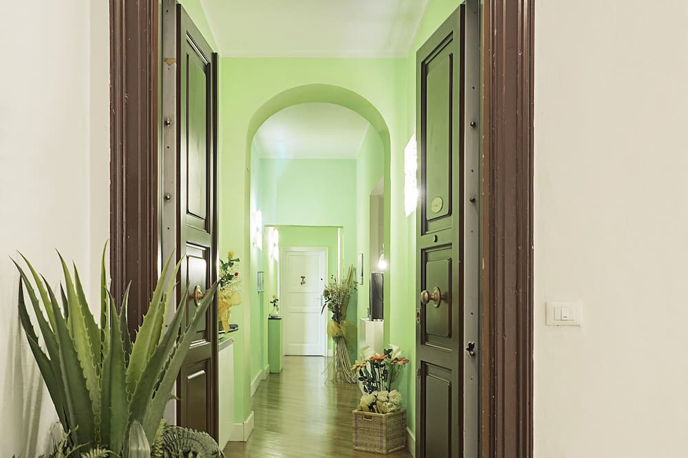 Residenza Viani Guesthouse