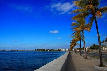 Gambar Hostal Aquazul di Cienfuegos