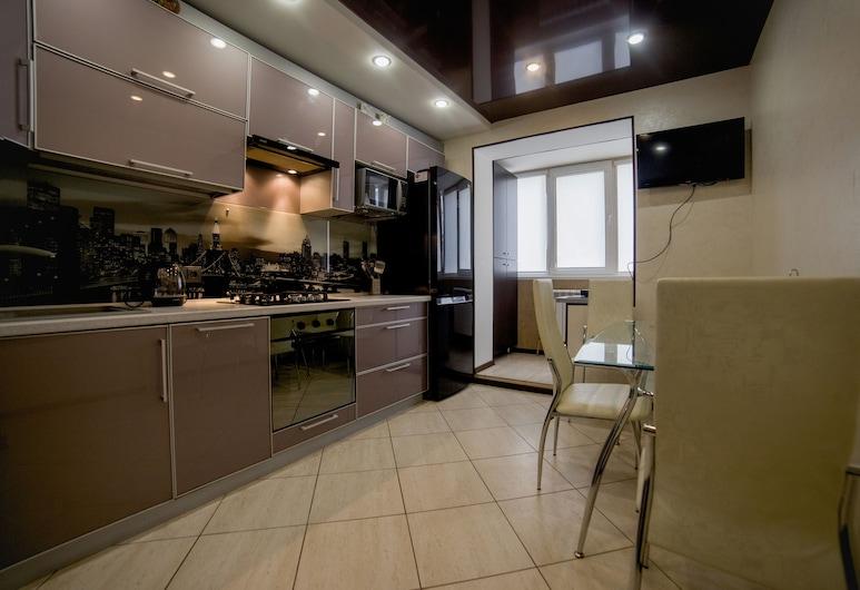 Arendagrad Apartments Nikolaeva 85 , Smolensk