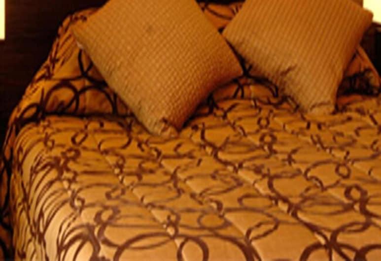 Arpita Beach Resort, Balasore, Guest Room